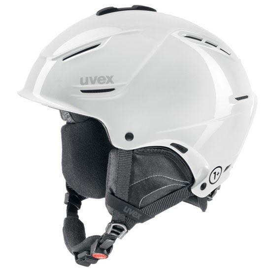 Uvex P1US - Blanco