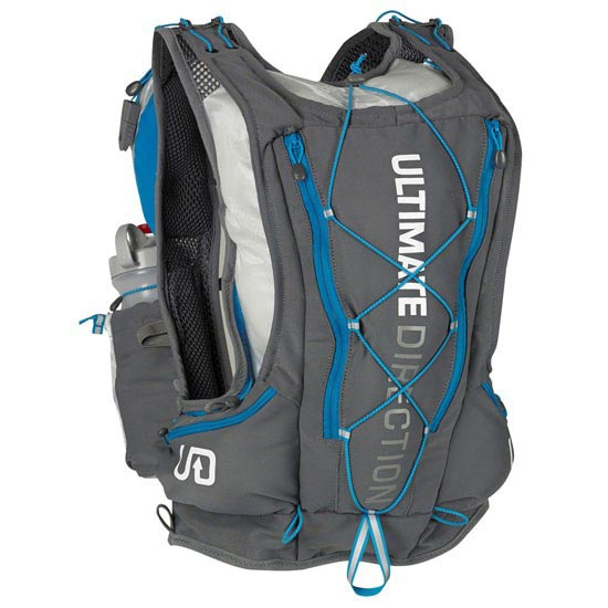 Ultimate Direction Pb Adventure Vest 2.0 - Photo de détail