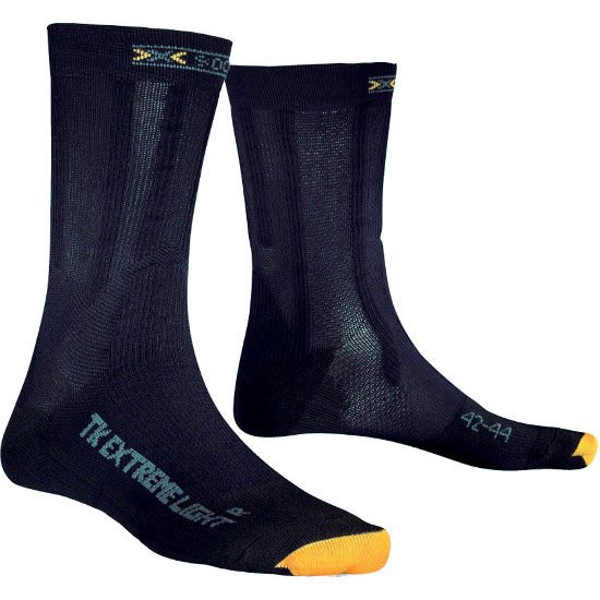 Xsocks Trekking Extreme Light - Navy Blue
