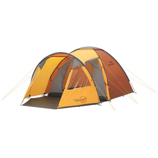 Easy Camp Eclipse 500 -