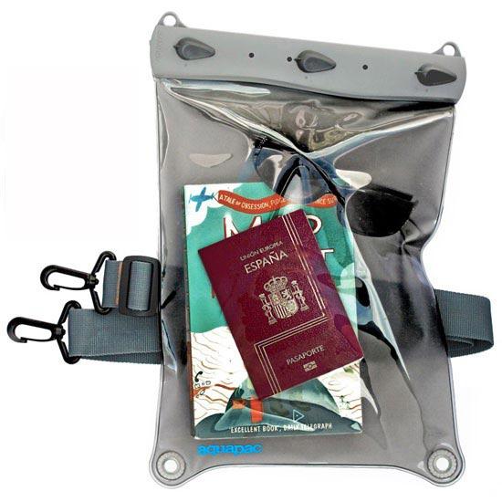 Aquapac Waterproof Case 220 x 295 mm -