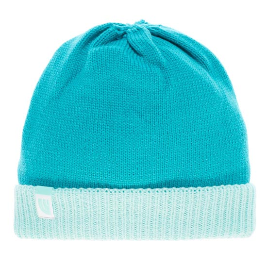 The North Face Youth Shinsky Beanie - Foto de detalle