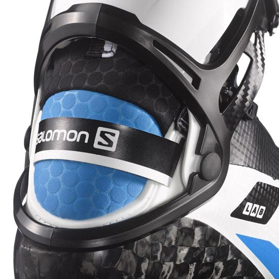 Salomon S-Lab Pursuit - Photo de détail
