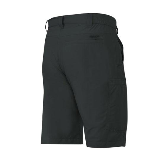 Mammut Hiking Shorts - Photo de détail