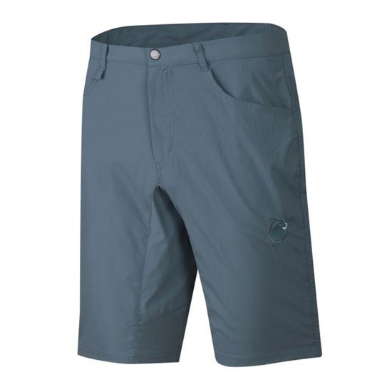 Mammut Runbold Light Shorts - Chill