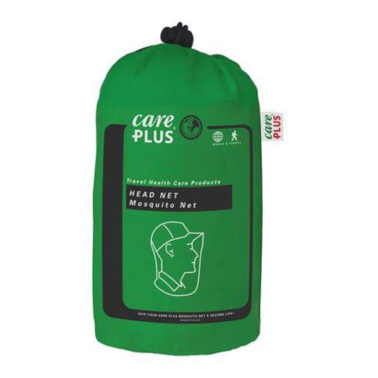 Care Plus Headnet Classic - Photo de détail