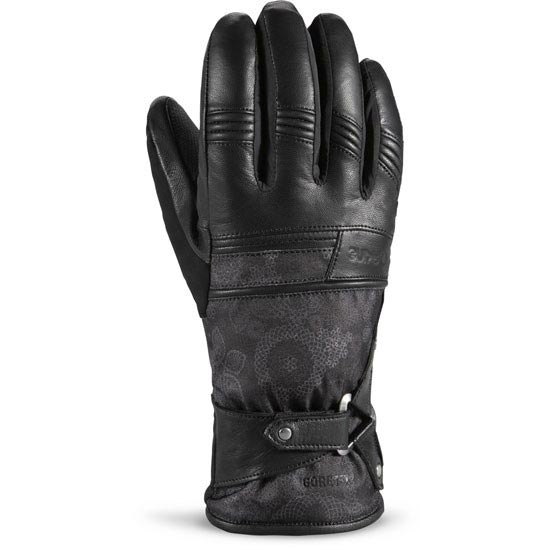 Dakine Targa Glove W - Blacklace
