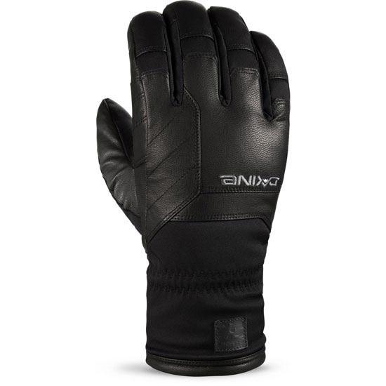 Dakine Durango Glove - Noir