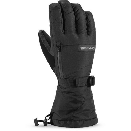 Dakine Titan Glove - Noir