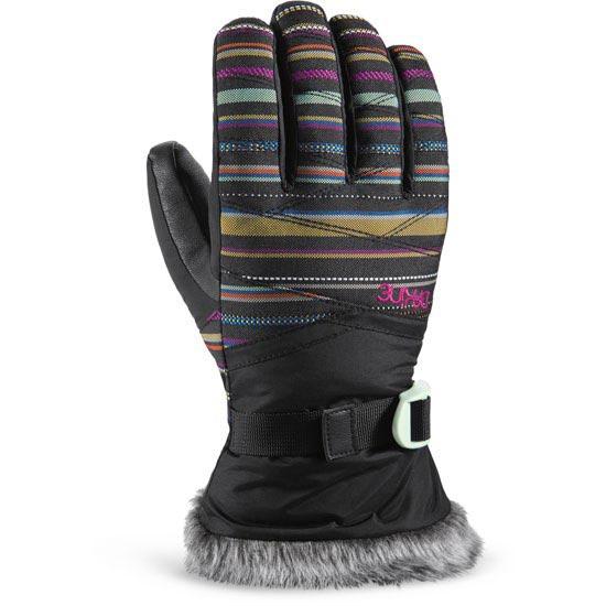 Dakine Alero Glove W - Taos