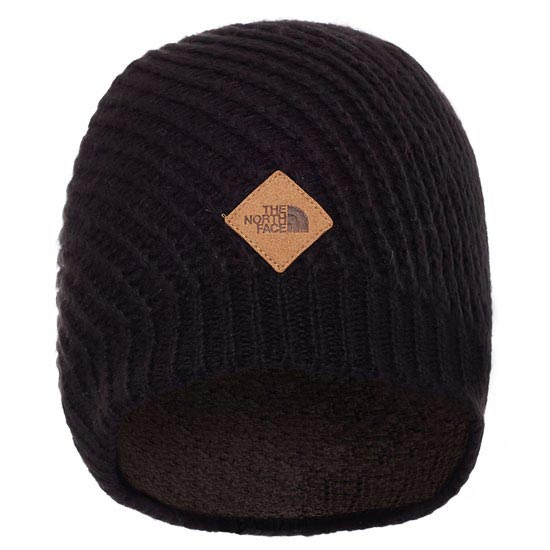 The North Face Hudson Beanie - Photo de détail