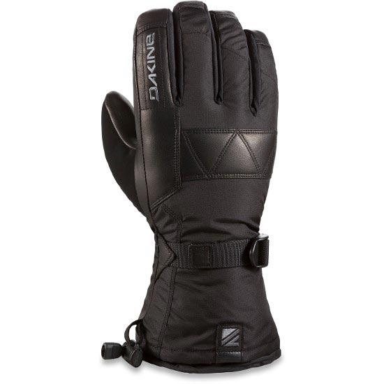 Dakine Ridgeline Glove - Black