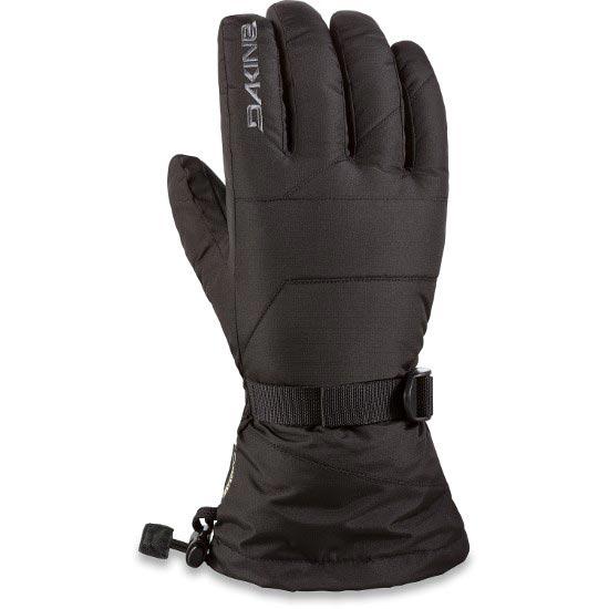Dakine Frontier Glove - Black
