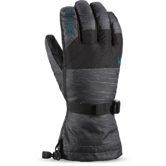 Dakine Talon Glove - Blackbirch