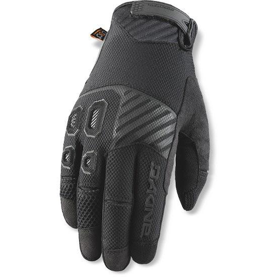 Dakine Sentinel Glove - Black