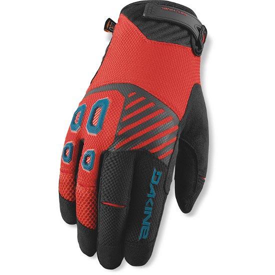 Dakine Sentinel Glove - Blaze