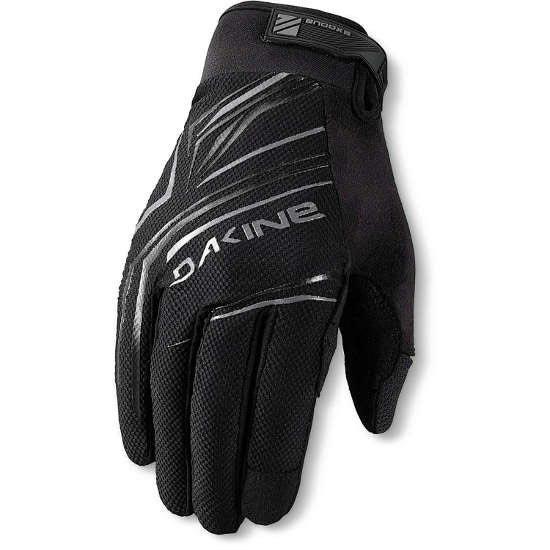 Dakine Exodus Glove - Black