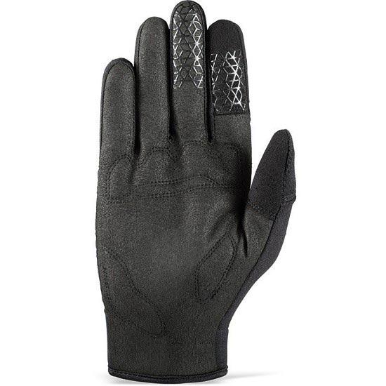 Dakine Exodus Glove - Photo de détail