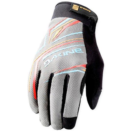 Dakine Exodus Glove - Charcoal