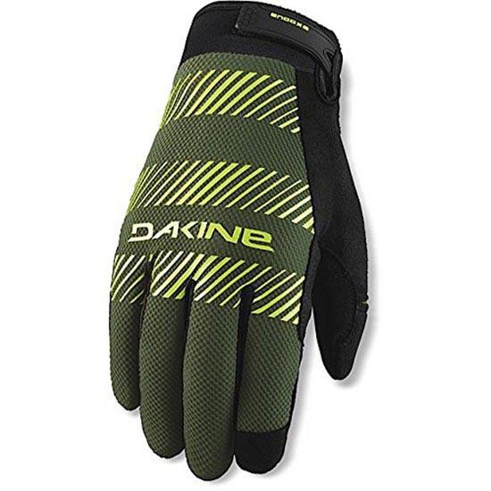 Dakine Exodus Glove - Cypress