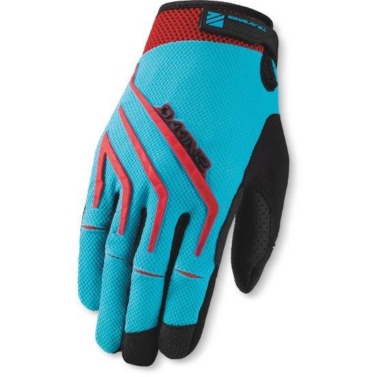 Dakine Traverse Glove - Scuba