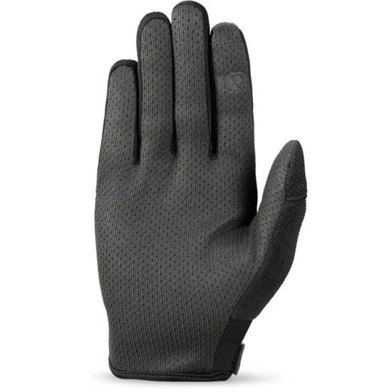 Dakine Traverse Glove - Photo de détail