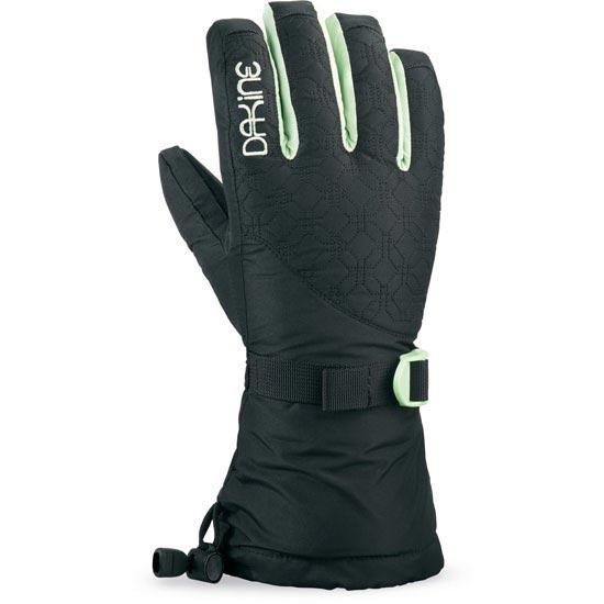 Dakine Lynx Glove W - Patina