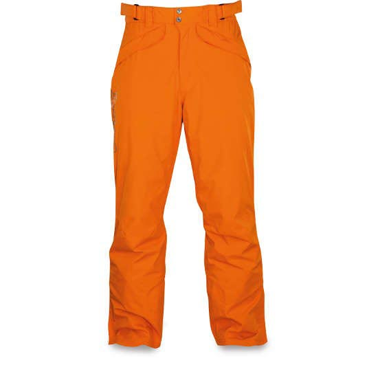 Dakine Sentry Pant - Orange