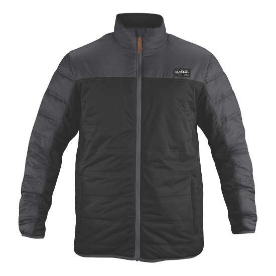 Dakine Float Jacket - Black