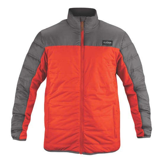 Dakine Float Jacket - Octane
