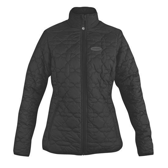 Dakine Valeria Insulator Jacket W - Black