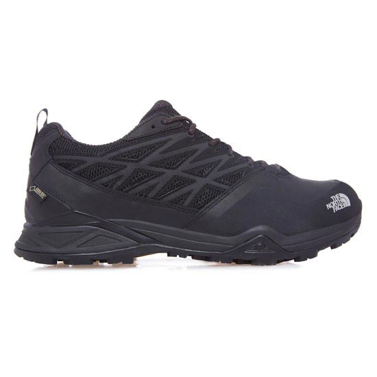 The North Face Hedgehog Hike GTX - TNF Black/TNF Black