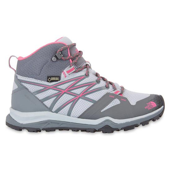 Zapatos The North Face Hedgehog para mujer CeEPMx