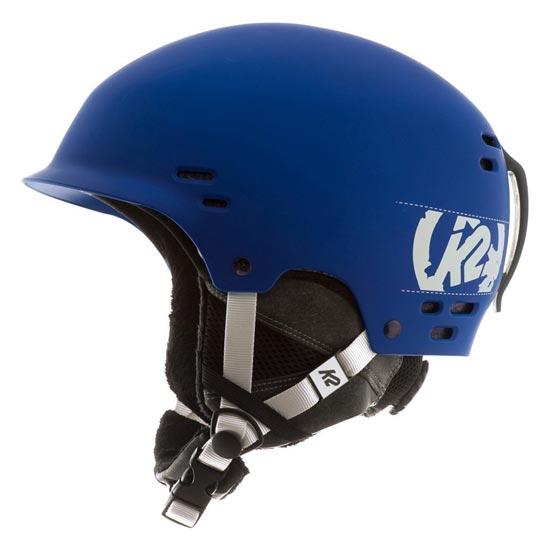 K2 Thrive - Blue
