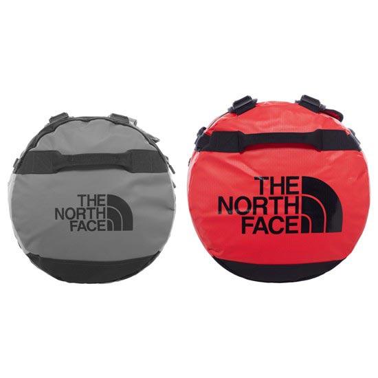 The North Face Base Camp Duffel XL - Photo de détail
