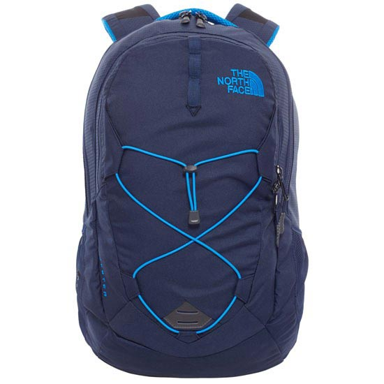 The North Face Jester - Cosmic Blue/Bomber Blue