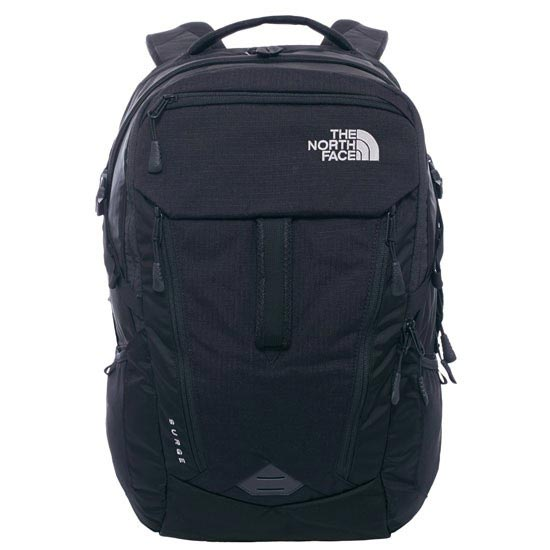 The North Face Surge -