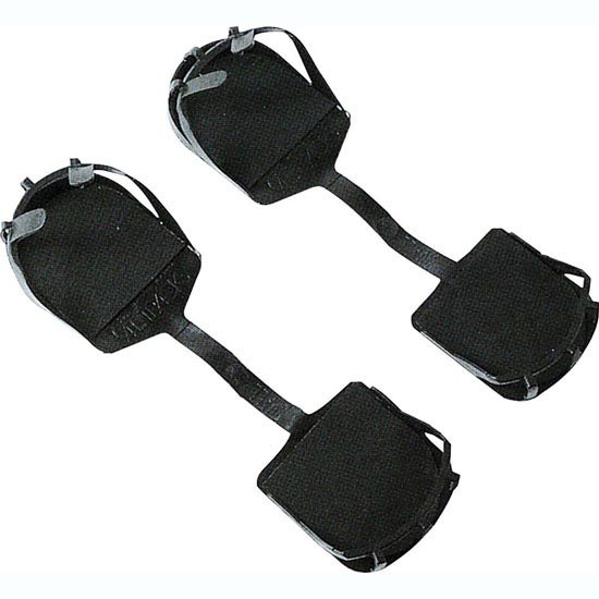 Lange Boot Protector -