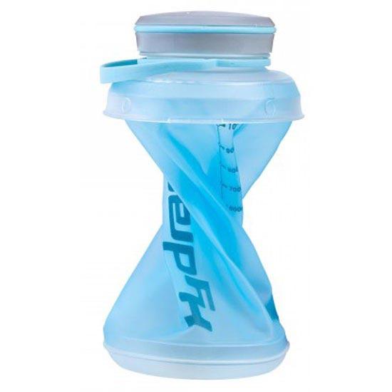 Hydrapak Stash 1 L - Photo de détail