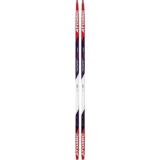 Atomic Redster WC Classic-A1 Cold med -