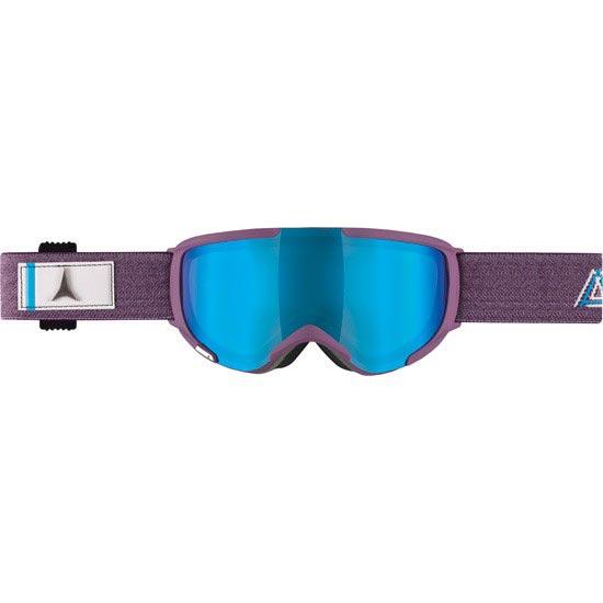 Atomic Savor2 S -  Purple/Mid Blue