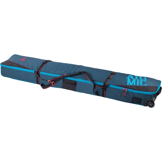 Atomic AMT Tail Wheelie 2 Ski Bag -