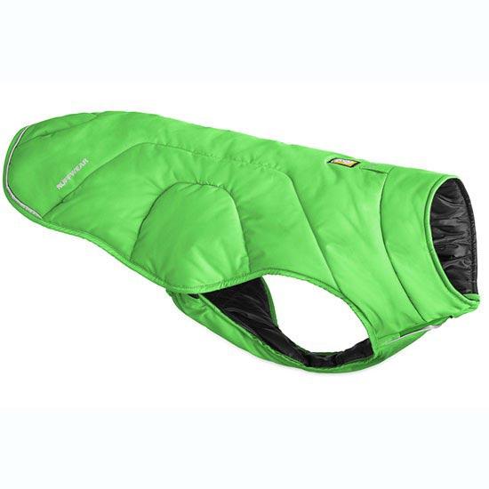 Ruffwear Quinze - Meadow Green