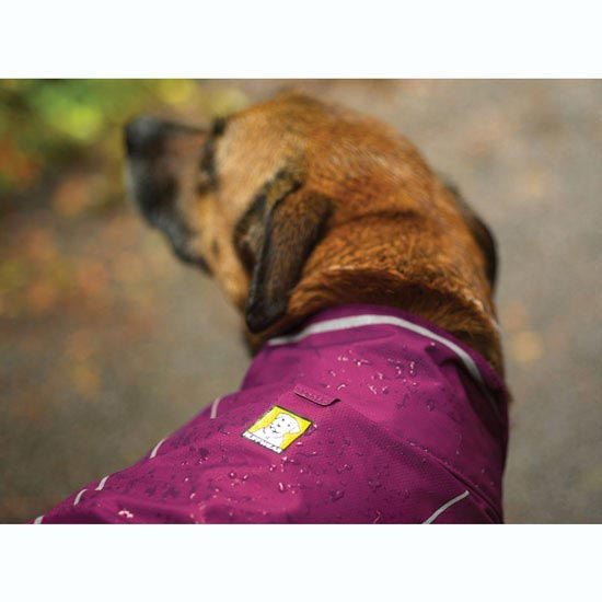 Ruffwear Sun Shower - Photo de détail