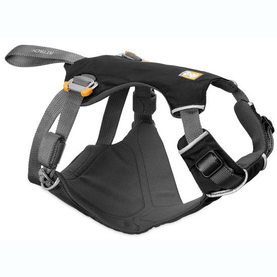 Ruffwear Load Up Harness - Photo de détail