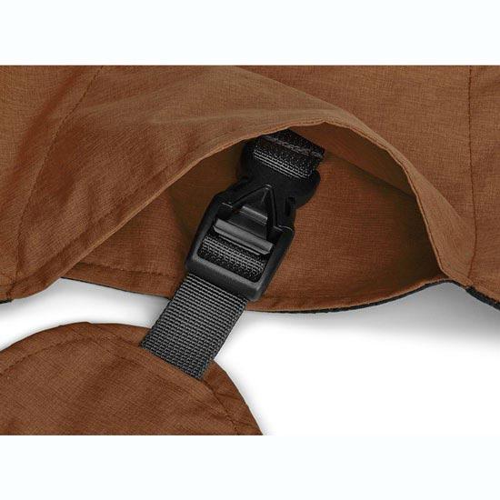 Ruffwear K-9 Overcoat - Photo de détail