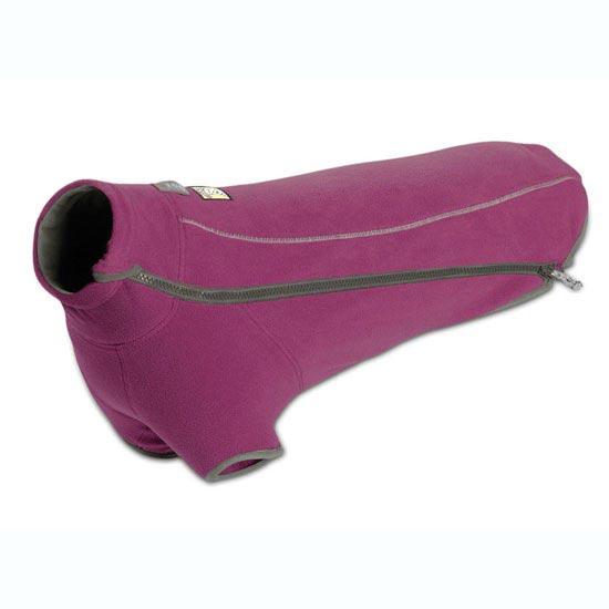 Ruffwear Climate Changer - Purple Dusk
