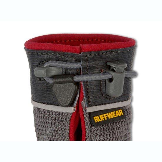 Ruffwear Polar Trex - Photo de détail