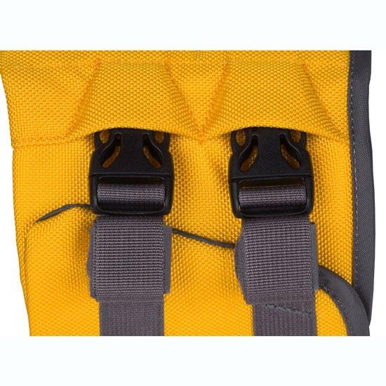 Ruffwear K-9 Float Coat - Photo de détail