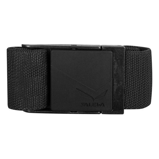 Salewa Rainbow 2 Belt - Black